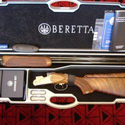 Baretta1